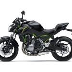 Kawasaki-z650-nero