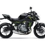 Kawasaki-z650-nero-3