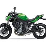 Kawasaki-z650-verde