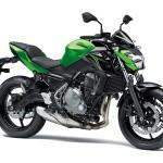 Kawasaki-z650-verde-2