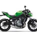 Kawasaki-z650-verde-3