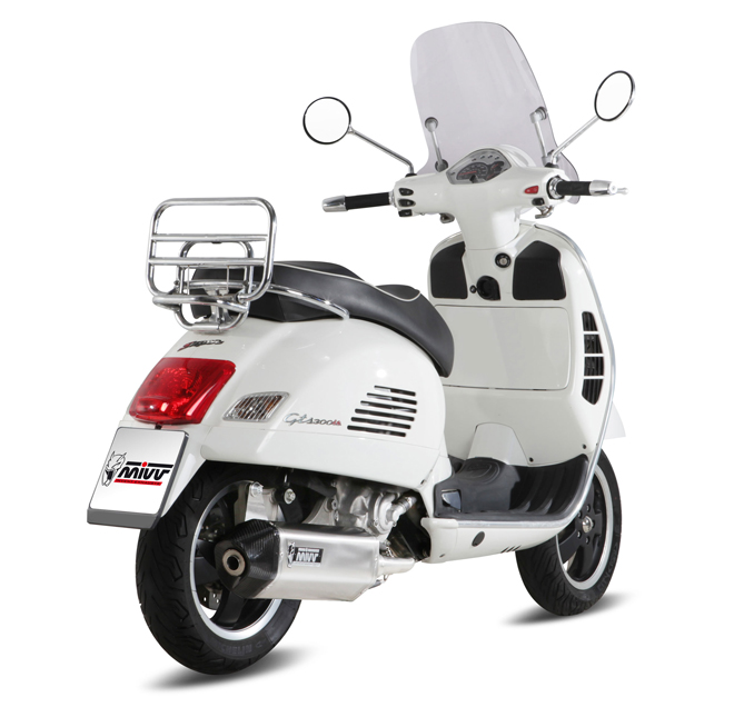 Vespa-300-GTS---Mivv-Speed-Edge b