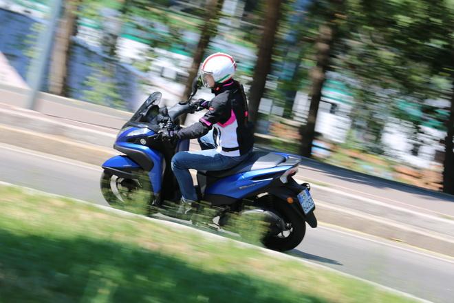 Yamaha_Tricity_155_pss_2017_02
