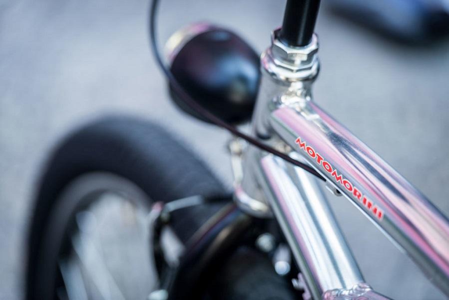 moto-morini-e-bike-1