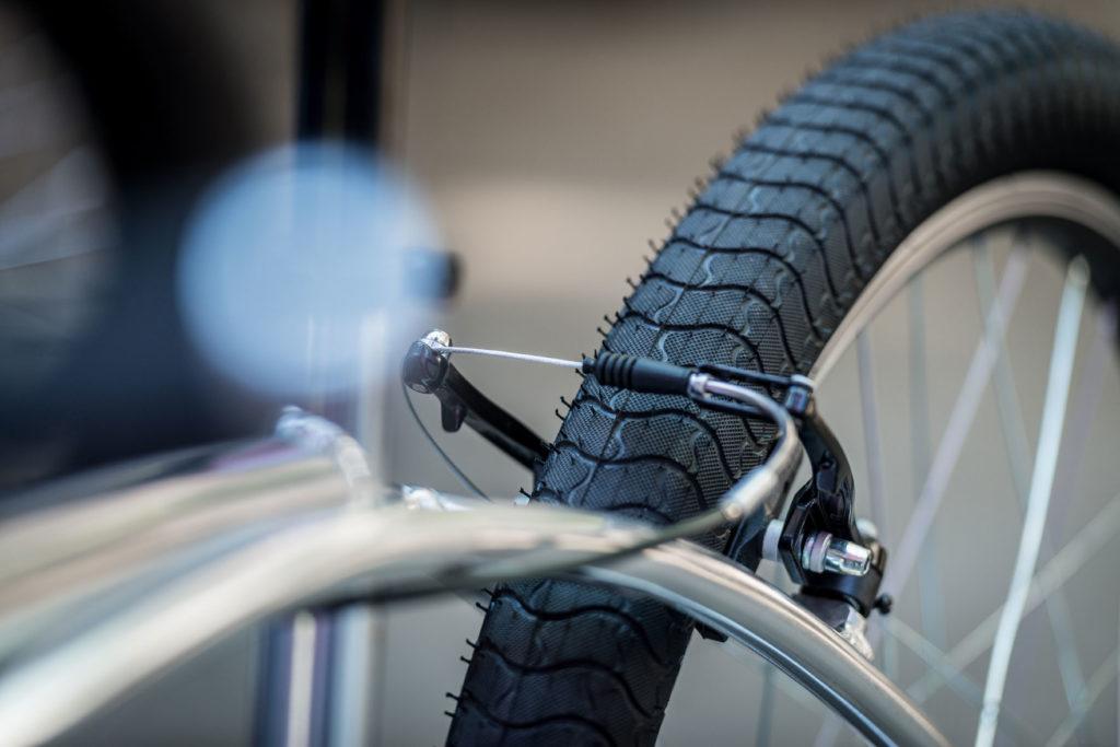 moto-morini-e-bike-3