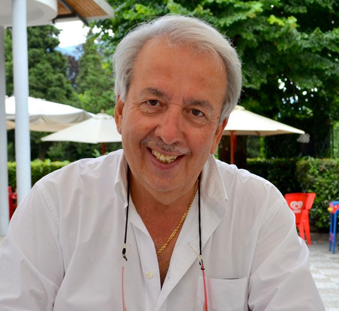 presidente_Livio-Micheli_07\2017