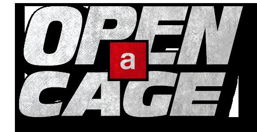 visual-logo-1