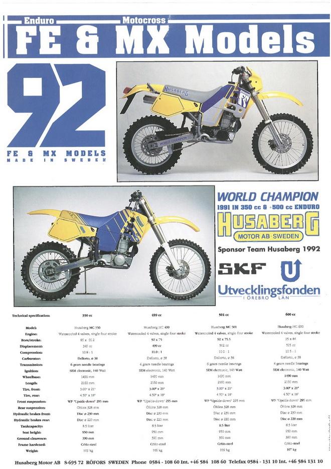 92_Brochure