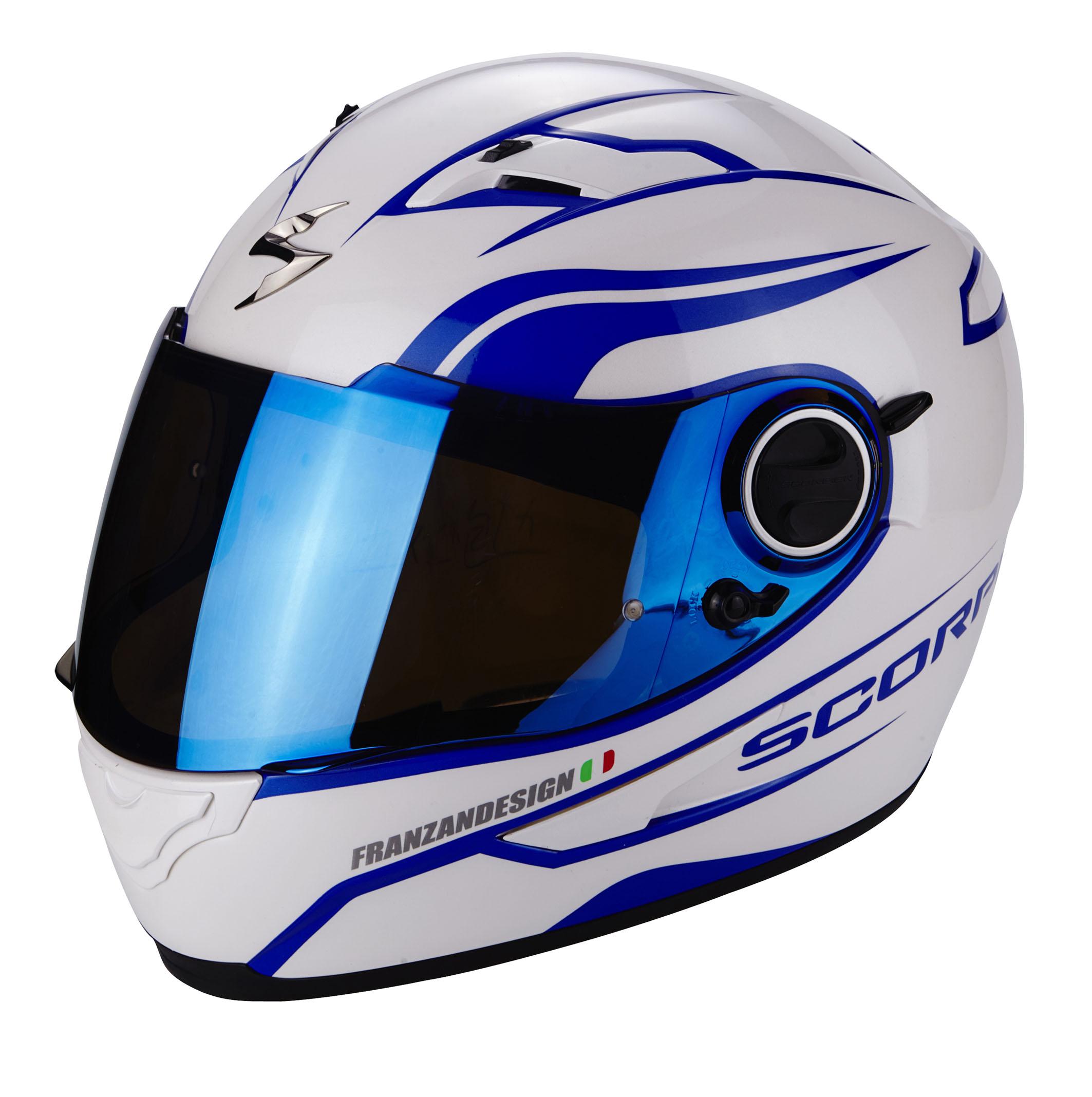 EXO-490 LUZ white blue (4)