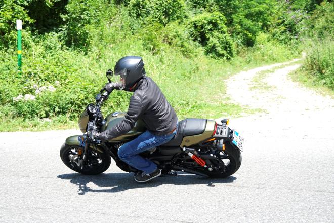 Harley-Davidson_Street_Rod_750_pss_2017_14