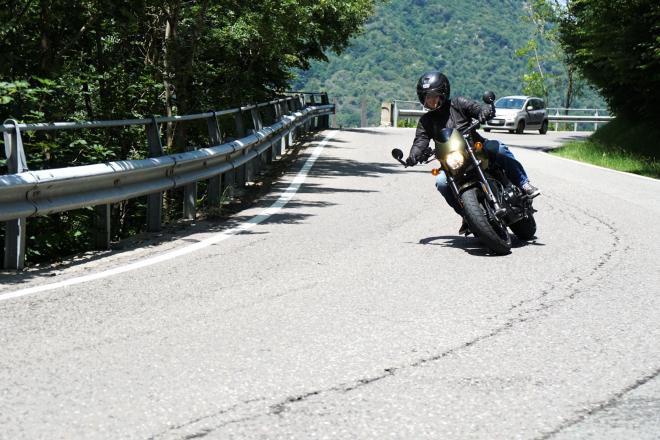 Harley-Davidson_Street_Rod_750_pss_2017_16