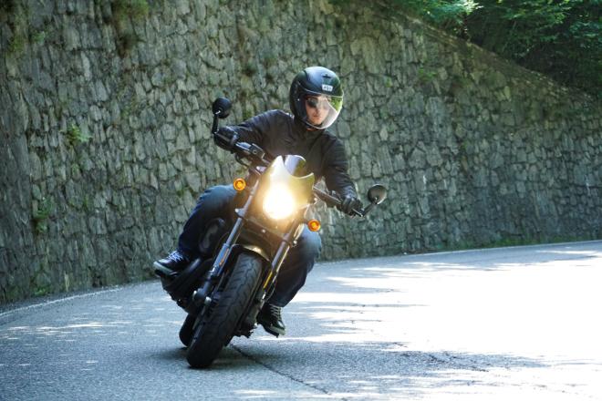 Harley-Davidson_Street_Rod_750_pss_2017_17
