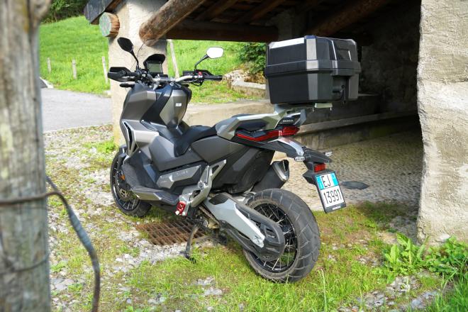Honda_X-ADV750_pss_2017_21