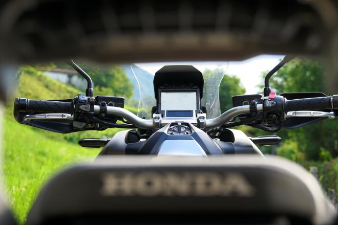 Honda_X-ADV750_pss_2017_26