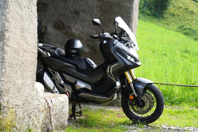 Honda_X-ADV750_pss_2017_29