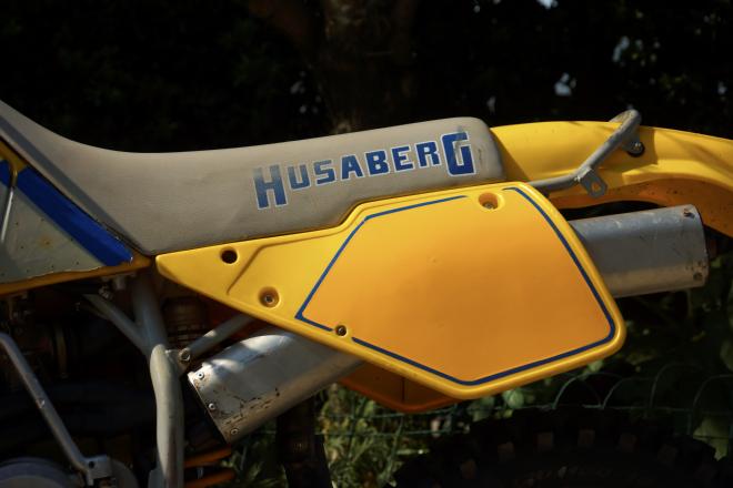 Husaberg_FE350_1992_08