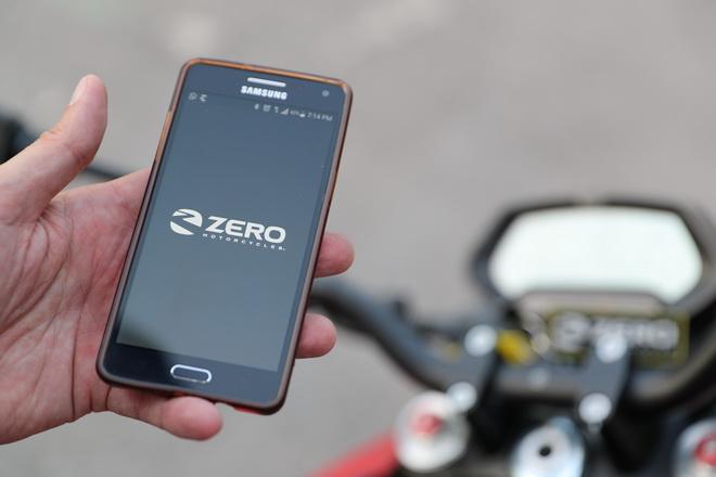 Zero_Motorcycles_SR_pss_2017_07