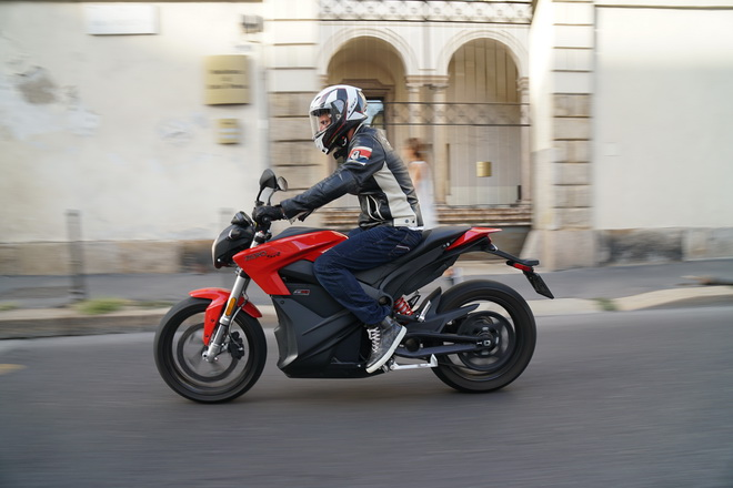 Zero_Motorcycles_SR_pss_2017_12