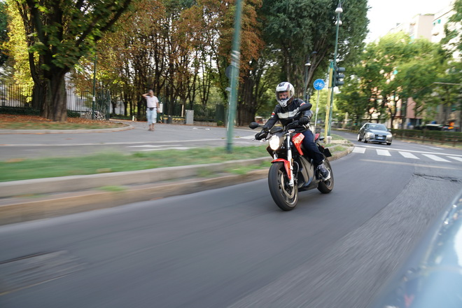 Zero_Motorcycles_SR_pss_2017_16