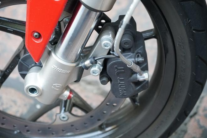 Zero_Motorcycles_SR_pss_2017_19