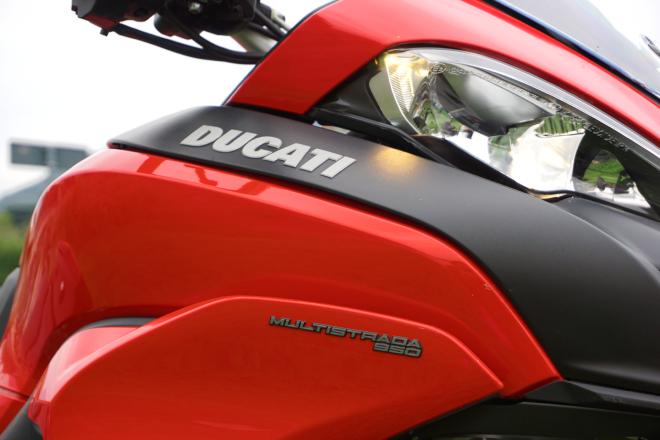 Ducati_Multistrada_950_pss_2017_01