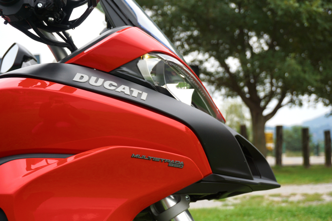 Ducati_Multistrada_950_pss_2017_03