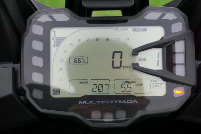 Ducati_Multistrada_950_pss_2017_04