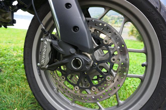 Ducati_Multistrada_950_pss_2017_08