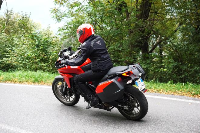 Ducati_Multistrada_950_pss_2017_11