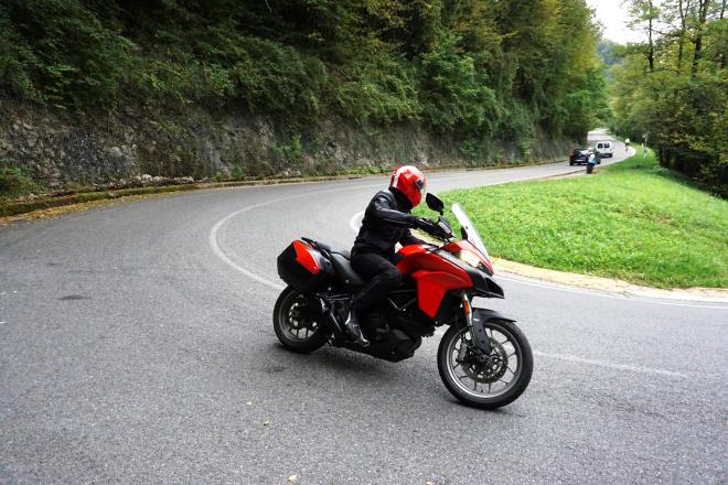 Ducati_Multistrada_950_pss_2017_13
