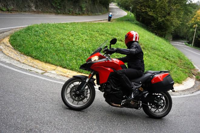 Ducati_Multistrada_950_pss_2017_14