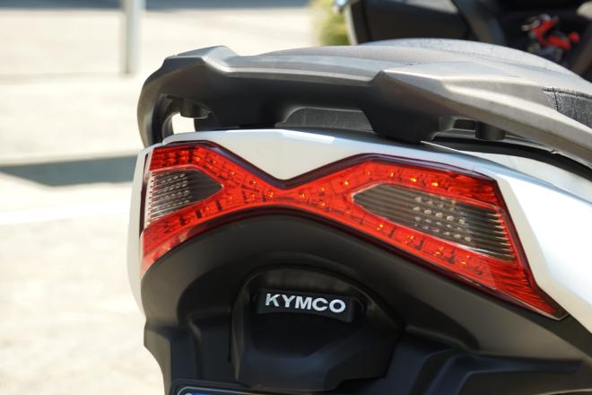 Kymco_XTown_125_pss_2017_08
