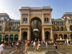Ofo: muoversi velocemente e a 0 emissioni per le strade di Milano