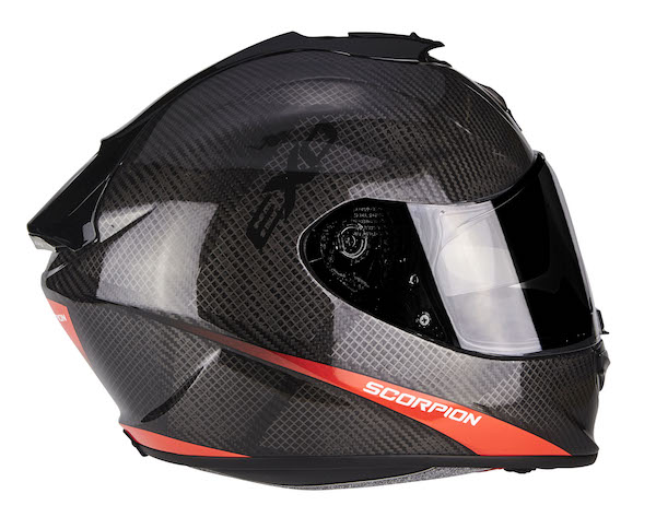 Scorpion-EXO-1400 AIR CARBON PURE Black & Red (3)