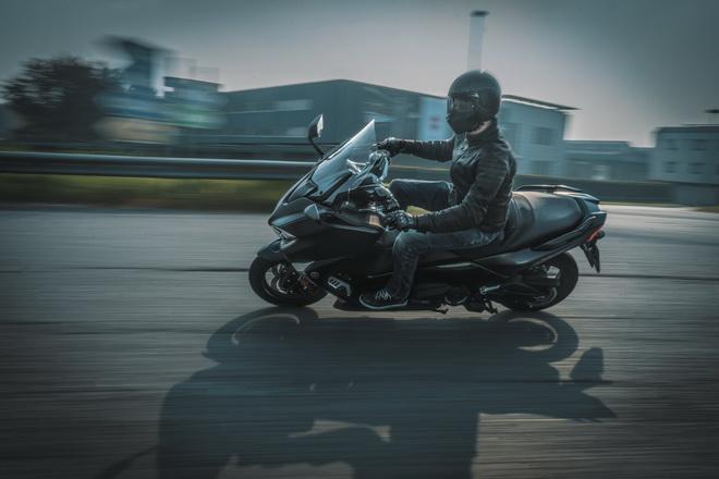 Yamaha_Tmax_SX_pss_2017_01
