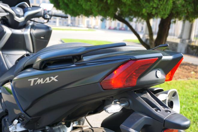 Yamaha_Tmax_SX_pss_2017_13