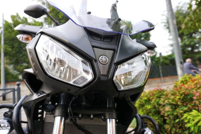 Yamaha_Tracer700_pss_2017_06
