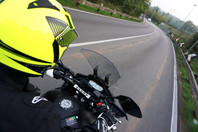 Yamaha_Tracer700_pss_2017_14