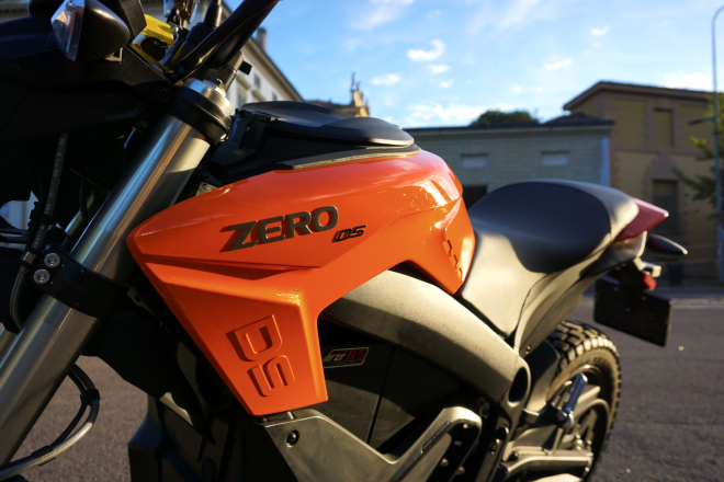 Zero_Motorcycles_DS_ZF_65_pss_2017_07