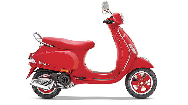 csm_Vespa_Red_f255f61e95