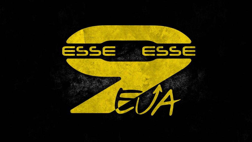 Energica EsseEsse9, countdown per la premiere
