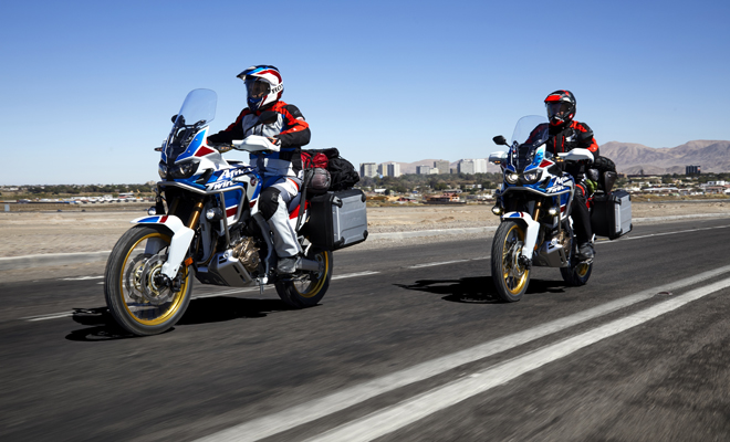 Africa Twin Adventure Sports 0060