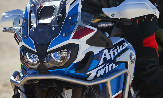 Africa Twin Adventure Sports 0281