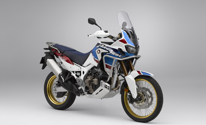 Africa Twin Adventure Sports 170821_DCT_RFQ