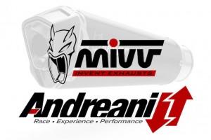 Andreani Group e MIVV da oggi insieme