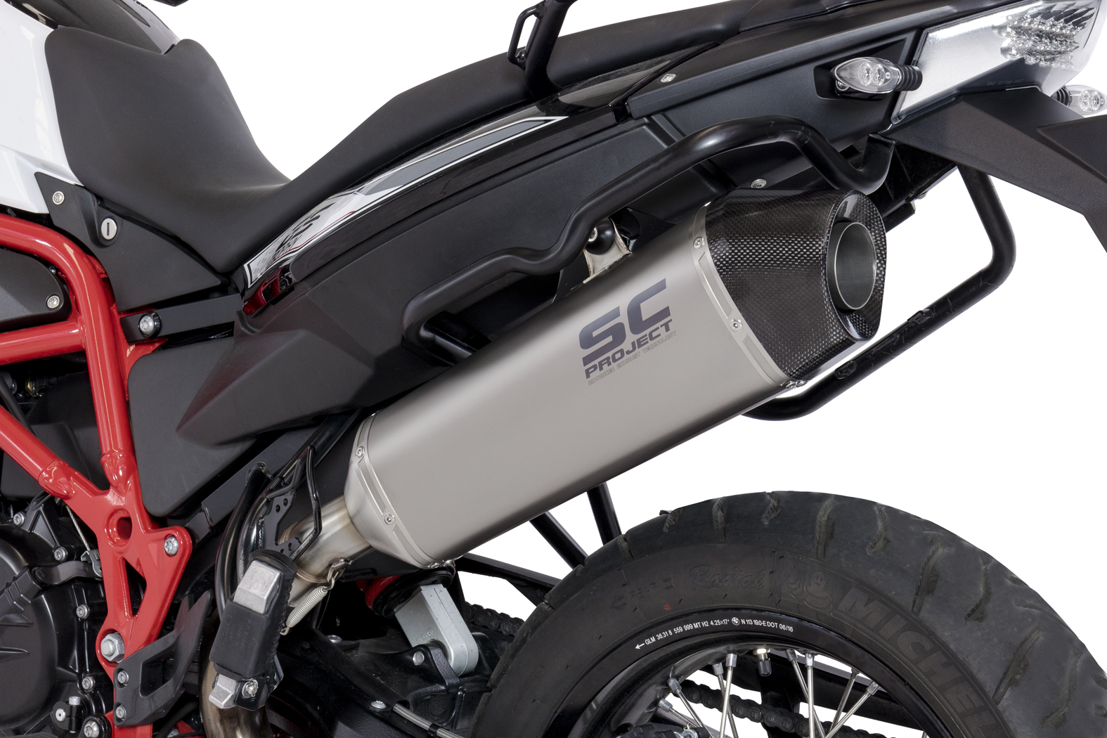 BMW F800 GS Xplorer (1)