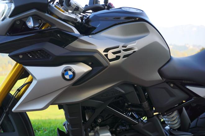 BMW_G310GS_pss_2017_02
