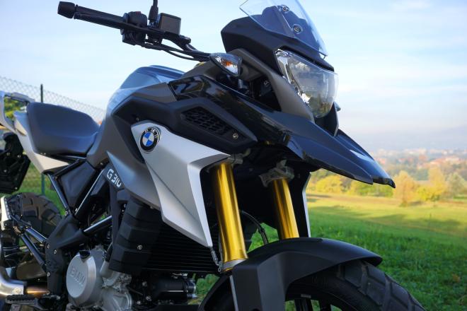 BMW_G310GS_pss_2017_08