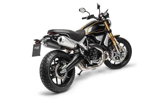 Ducati-Scrambler-1100-4
