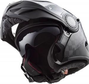 LS2 Helmets – Collezione 2018